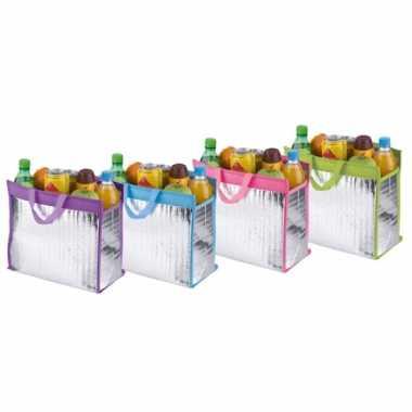 Voordelige koeltassen 28 x 30 x 15 cm
